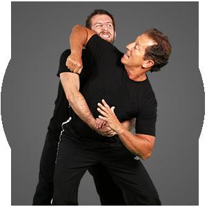 Martial Arts Pride Martial Arts Adult Programs