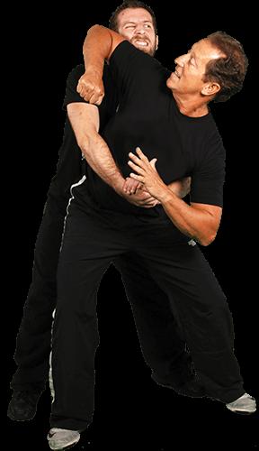 Martial Arts Pride Martial Arts