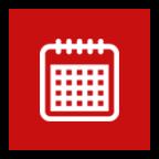 Pride Martial Arts - Schedule Class