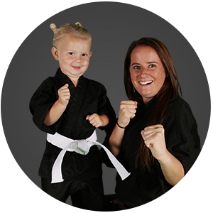 Martial Arts Pride Martial Arts